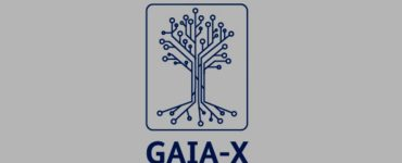 gaia-x hochsichere dateninfrastruktur
