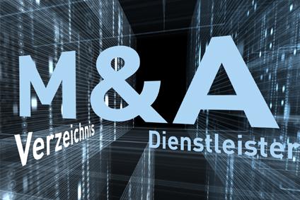 M&A Berater