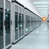 dataroomx
