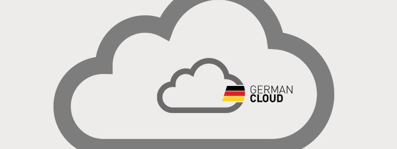 deutscher-cloud-anbieter
