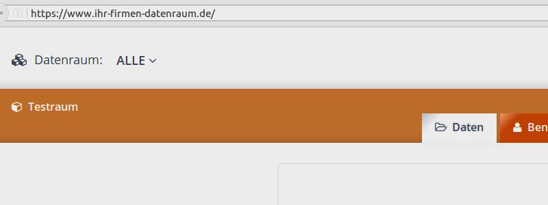 funktionen_domain_halb