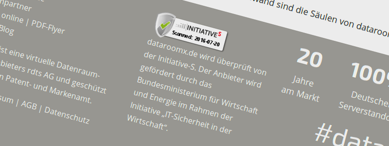 funktionen_initiatives_halb