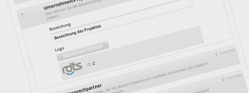 funktionen_logodatenraum_halb_dunkel