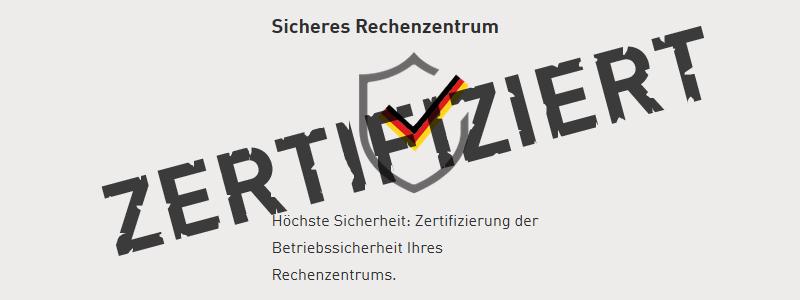 funktionen_zerfitifziertes_datenraum-rechenzentrum