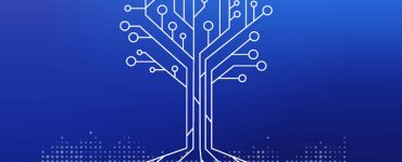 Innovatives Ökosystem für Daten und Services