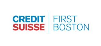 logo_credit_suisse