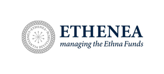 logo_ethenea