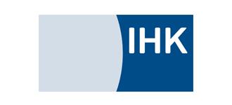 logo_ihk-trier