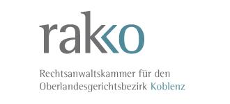 logo_rakko