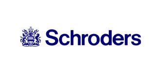 logo_schroders