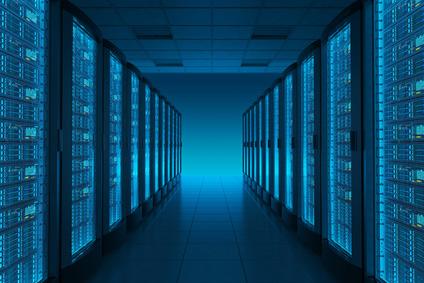 vdr virtueller Datenraum