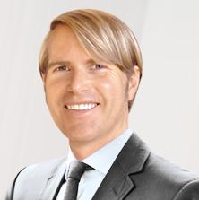 Vorstand Thomas Stiren